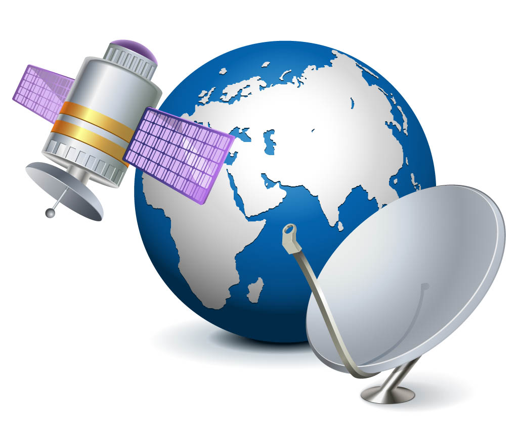 how-does-satellite-tv-work